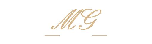 mg-studio.sk I Mária Gališinová